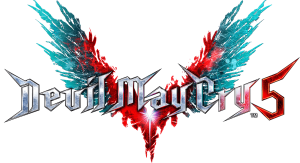 Devil May Cry 5 Download Full Version PC - NewRelases