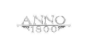 anno 1800 production chains
