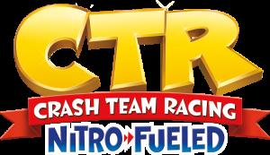 Crash™ Team Racing Nitro-Fueled Download PC GAME - NewRelases
