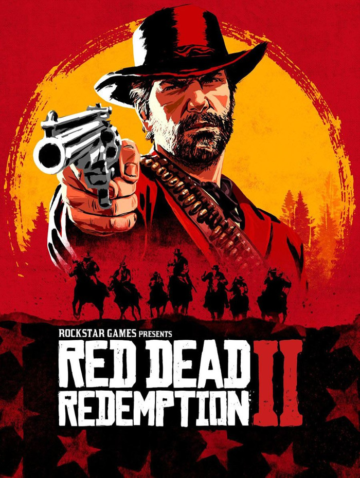 Red Dead Redemption 2 Download Pc Game Newrelases